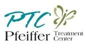 HRI/Pfeiffer Treatment Center